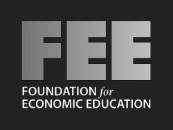 FEE Foundation for Economic Education