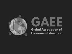GAEE Global Association of Economics Education