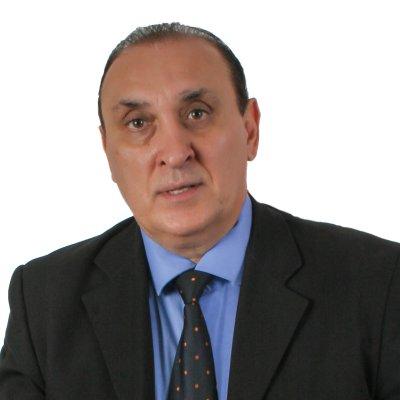 Prof. Diniz Aguillar