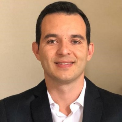 Prof. Leonardo Costa